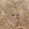 Ramsès II : un règne d'ordre et de prospérité