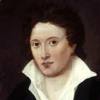 Percy Bysshe Shelley (1792-1822)