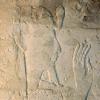La tombe de Ramsès II (KV 7)