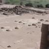 Le mammisi et la filiation divine de Pharaon