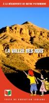 La Vallée des Rois (français)