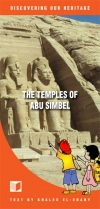 The temples of Abu Simbel (anglais)