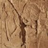 La tombe de Piay (TT 263)